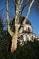 Teil der Friedenskirche, Potsdam (16529515481).jpg