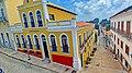 Telefonica Sao Luis Foto MauricioAlexandre.jpg