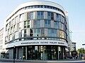 Telemann Konservatorium.jpg