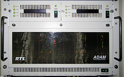 intercom wikipedia xlr wiring a modern four wire intercom system capable of 272 sources and destinations manufactured by telex communications inc