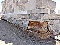 Tempel der Demeter (Gyroulas) 46.jpg