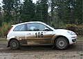 Tempest Rally (17) (6564205485).jpg