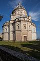 Tempio di Santa Maria della Consolazione - vista posteriore 2.jpg