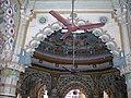Temple Carvings.jpg