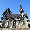 Temple Protestant Divonne Bains 11.jpg