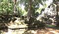 Temple de Beng Meala - Angkor 13.png