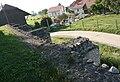 Temple gallo-romain d'Ursins 4.jpg