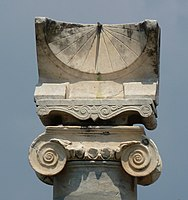 Temple of Apollo (7238818732) détail.jpg