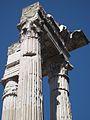 Temple of Apollo Columns - panoramio.jpg