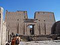 Temple of Edfu - panoramio.jpg