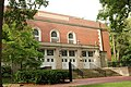 Templeton-Blackburn Alumni Memorial Auditorium (48039110458).jpg