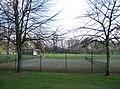 Tennis Courts on Jesus Green - geograph.org.uk - 767918.jpg
