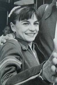 Teodora Ungureanu 3.jpg