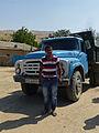 Tepakoul-Camionneur.jpg