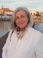 Teresa Catalán.png