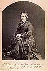 Teresa cristina 1877.jpg