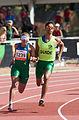 Terezinha Guilhermina - 2013 IPC Athletics World Championships-2.jpg