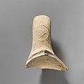 Terracotta amphora handle with stamp MET DP121460.jpg