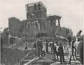 Terremoto-1906-3.png