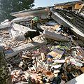 Terremoto centro Italia 2016 - Amatrice - unità cinofila 25 agosto (29033947210).jpg