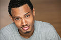 Terrence J official photo.jpg
