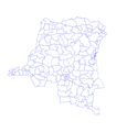 Territoires du Republique Democratique du Congo.png