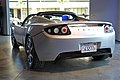 Tesla Roadster DSC 0165.jpg