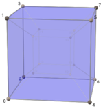 Tesseract cube 0.png