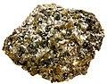 Tetrahedrite-Chalcopyrite-Quartz-34737.jpg