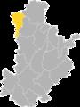 Tettau im Landkreis Kronach.png