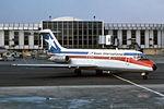 Texas International Airlines McDonnell Douglas DC-9-15MC Silagi-1.jpg