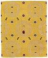 Textile (Italy), ca. 1500 (CH 18800599).jpg