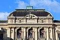 Théâtre Célestins Lyon 3.jpg