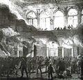 Théâtre de Belleville incendie.jpg