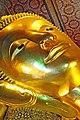 Thailand-3210 - Reclining Buddha (3676882394).jpg