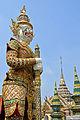 Thailand - Flickr - Jarvis-23.jpg