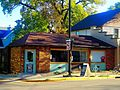 That BBQ Joint - panoramio.jpg