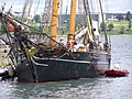 "The ""Amistad"" (Halifax NS, July 3 2007) (707130749).jpg"