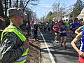 The 104th Fighter Wing Security Forces Serve and Protect at the 120th Boston Marathon 160418-Z-UF872-544.jpg