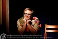 The 25th Annual Putnam County Spelling Bee (6232132803).jpg