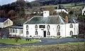 The Auldgirth Inn - an old coaching Inn on the A76.jpg