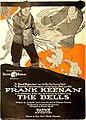 The Bells (1918) - Ad 1.jpg