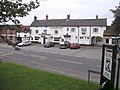 The Black Bull, Welton, Lincs - geograph.org.uk - 542636.jpg