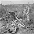 The British Army in Normandy 1944 B8878.jpg