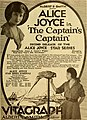 The Captain's Captain (1919) - Ad 1.jpg
