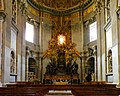 The Chair of Saint Peter.jpg