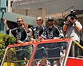The Champ ~ LA Kings (14255347180).jpg