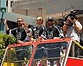 The Champ ~ LA Kings (14255347180).jpg