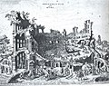 The Colosseum from a set of The Wonders of the World MET Amphitheatrum.jpg