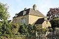 The Cottage Bourton.jpg